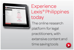 legal research topics philippines